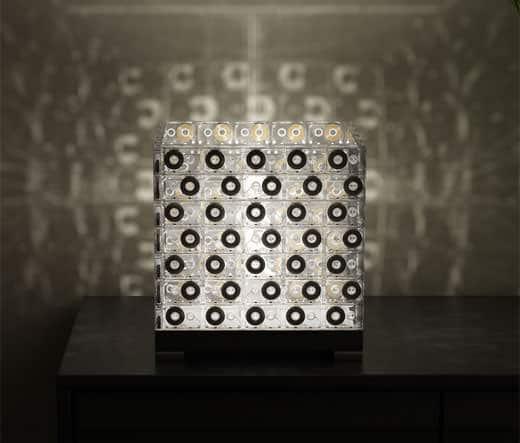 cassette_lamp_transparent