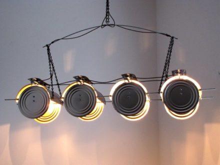 iCan lighting