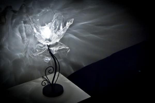 Light Sculpture Lamps & Lights
