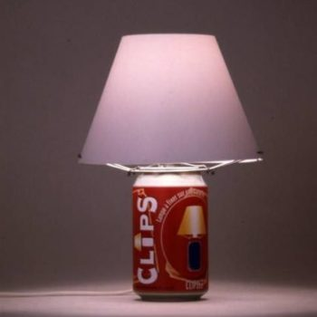 Cans light