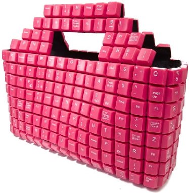 Keyboard bag in electronics  with keyboard Bags