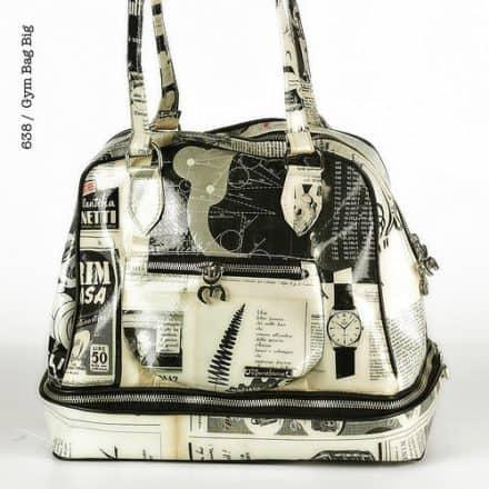 Momaboma bags