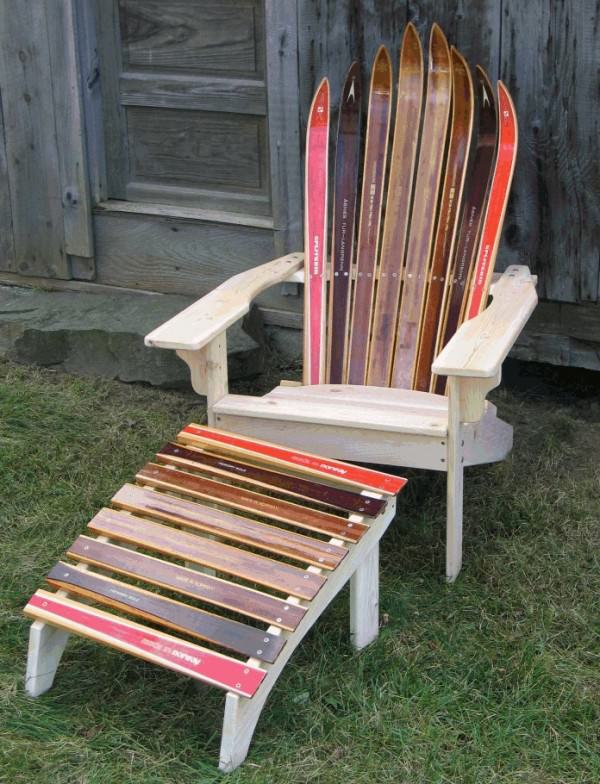 nordic_ski_chair