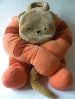 Hybrid Cuddly Toys Accessories