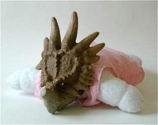 Hybrid Cuddly Toys Accessories