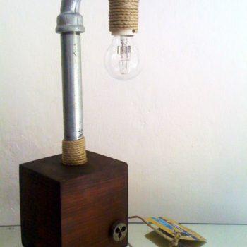 Plumber Light