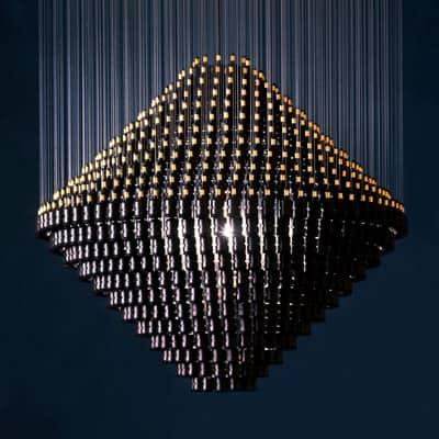 millennium-chandelier3