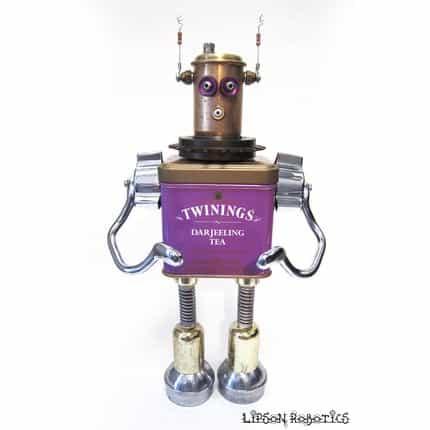 iipson-robotics-03