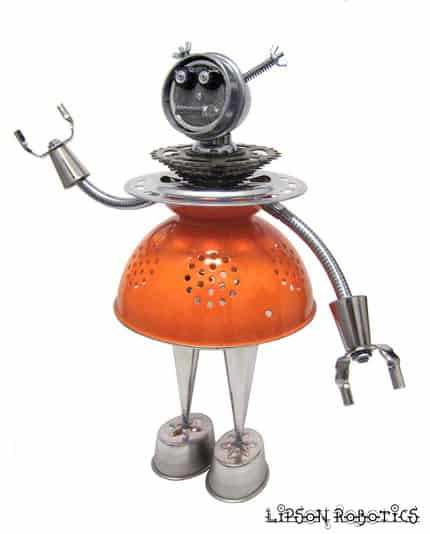 iipson-robotics-02