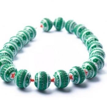 Caps Jewelry