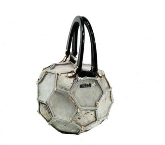 Football Bag Accessories