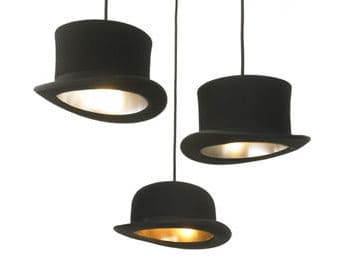 Woodhouse Lampshades