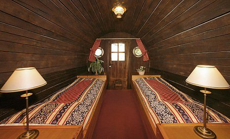 holland-wine-barrel-hotel