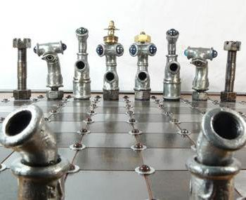 Utube chess