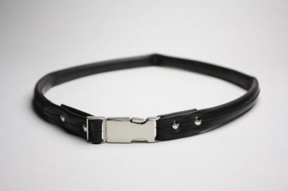 Innertube bracelets