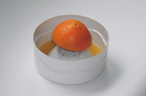 Re-juicer Recycled Packaging Recycled Plastic