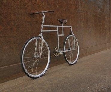 bau-bike2