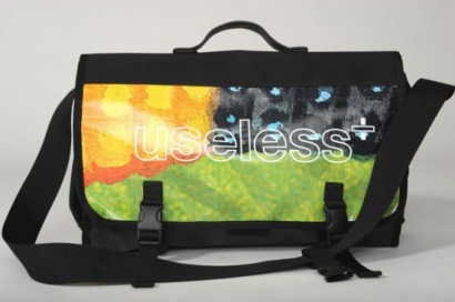 Useless bags