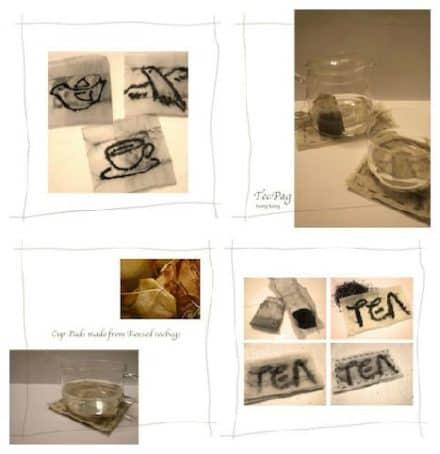 TeaPag