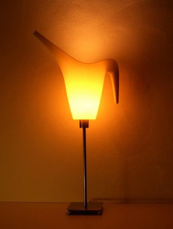 Ikea shining can ! Lamps & Lights Recycled Plastic