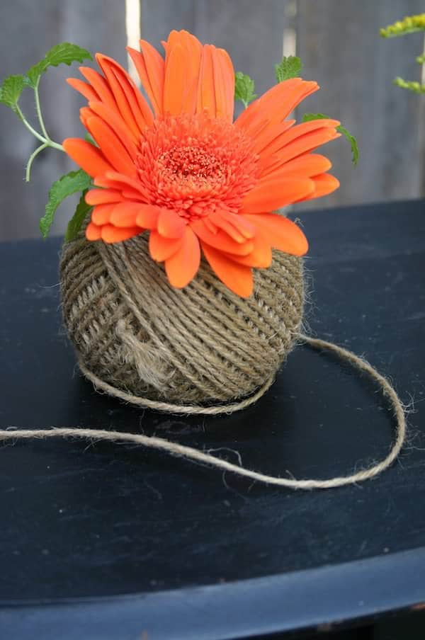 noid IMG 9670 Spools twine vases in diy accessories  with Spool 