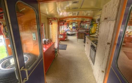 controversy inn hotel made from old trams Train bed & breakfast in social architecture  with train motel hotel 