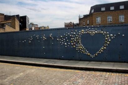 Love your street