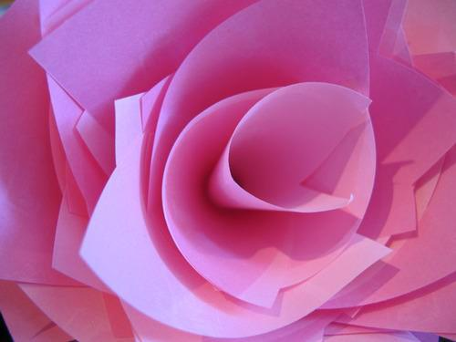 Rose It Do-It-Yourself Ideas Recycling Paper & Books