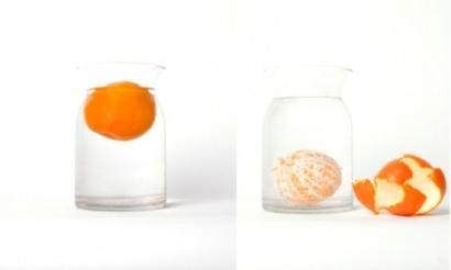 Simple Science
