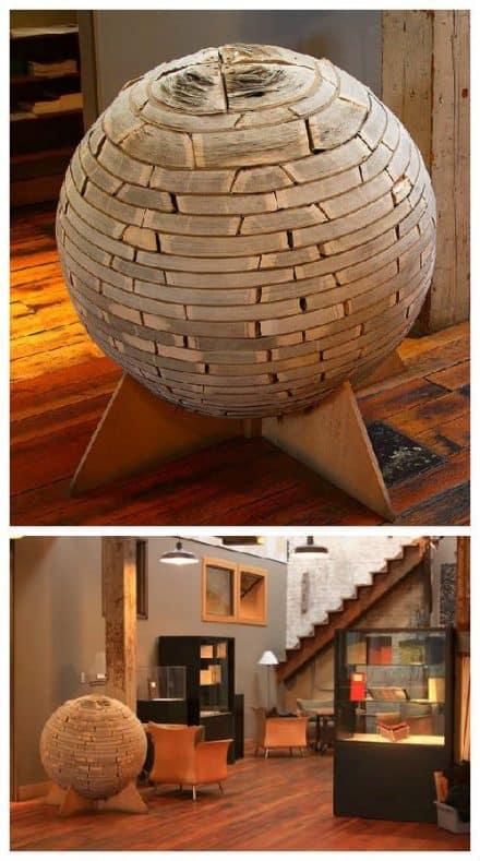 Books Sphere
