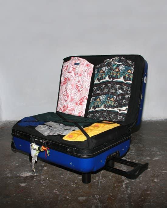 maleta0
