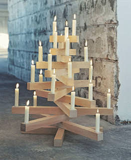 modern wooden christmas tree 8homeguide.gr  Recycle and make unique christmas trees in pallets 2 diy  with Wood / organic Tree Reused Recycled Pallets organic DIY Christmas 
