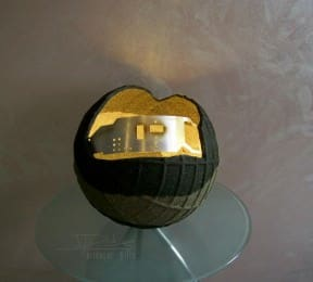 Interior Lamp &#8220;SPHERE&#8221;