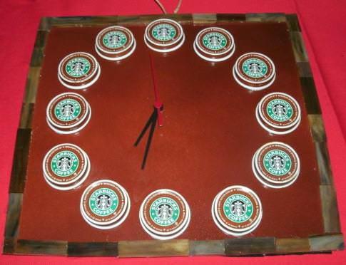 starbucks-clock