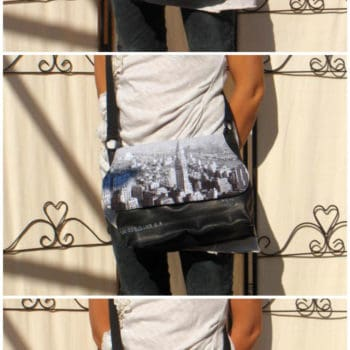 Maluma Innertube Bags