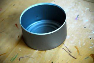 Uncanny Heart Bowl Do-It-Yourself Ideas