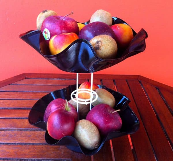 Vinyls & Fruits in vinyl records accessories  with Vinyls Accessories