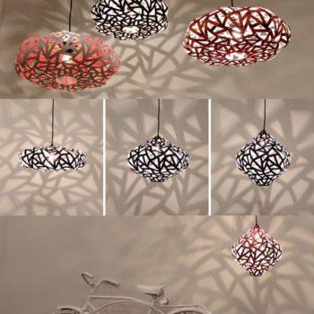 Lamp Otra