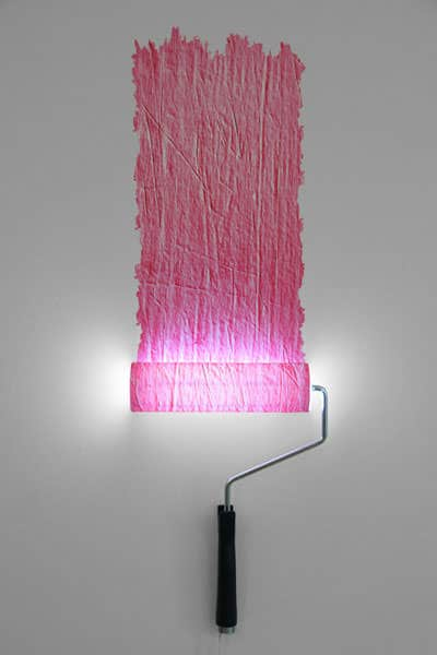 pink-roller-recyclart-size-600-low-res