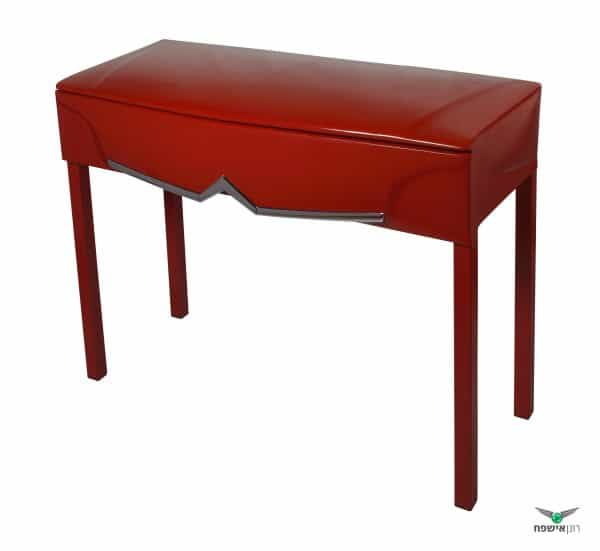 Automotive parts useful art 03 Automotive parts useful art in furniture  with parts Furniture Automotive