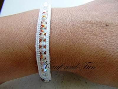 riciclo zip2 DIY zipper bracelet in jewelry diy accessories  with Zipper Recycled Jewelry Accessories