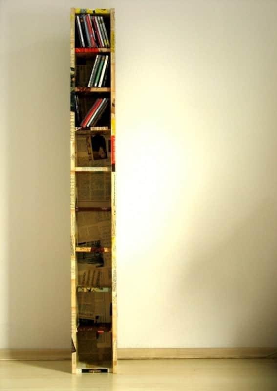 shelf_for_CD_1