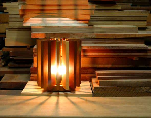 recycled_lamp_wood_11