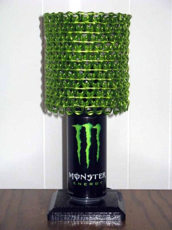 Monster-Lamp-3