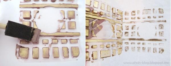 plastic-container-stamp-2