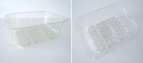 plastic-container-stamp-1