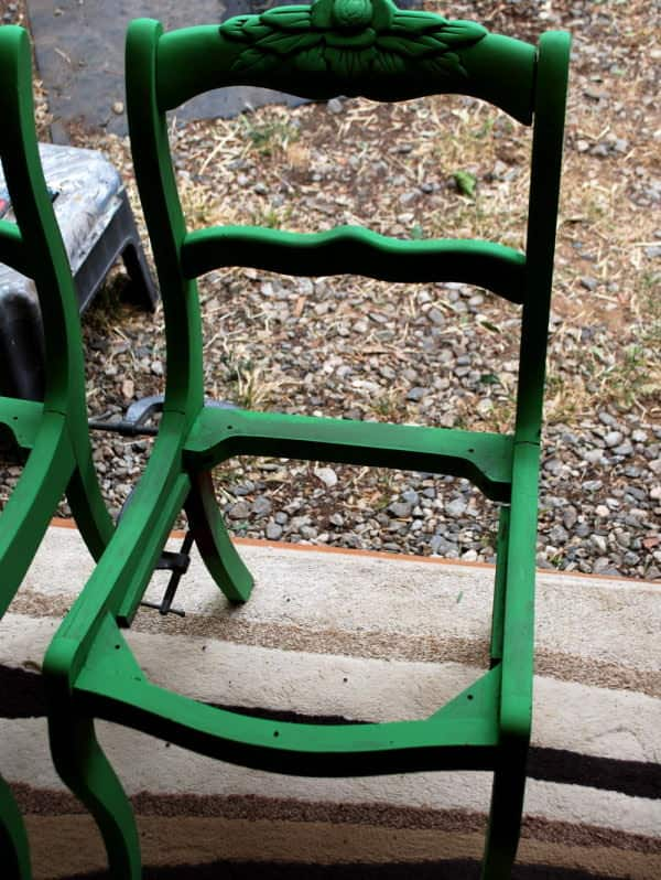 chair-recycled-bench2