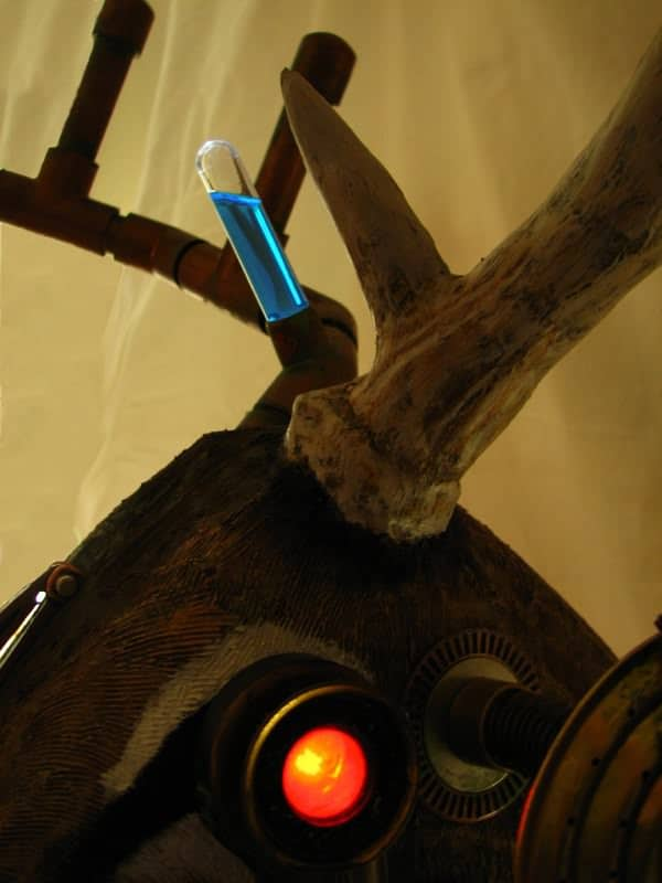 SteampunkDeer-320-600px