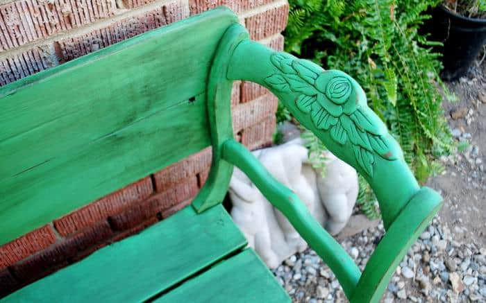 chair-recycled-bench3