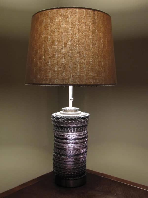Auto Part Lamps Lamps & Lights